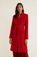 haine-de-iarna-femei-de-firma-7