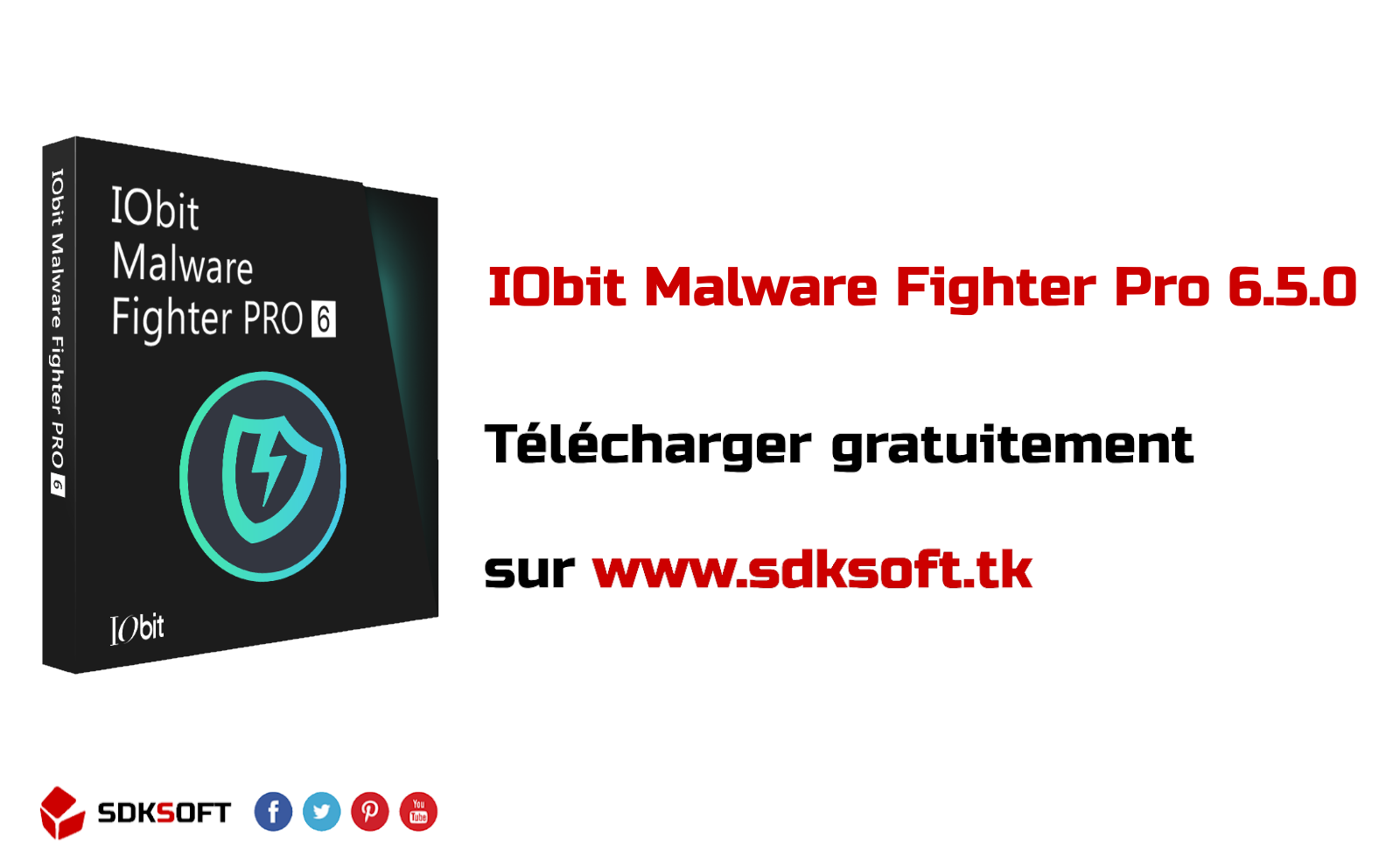 iobit malware fighter 5 license code
