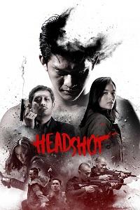 Watch Headshot Online Free in HD