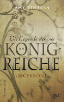 http://melllovesbooks.blogspot.co.at/2018/02/rezension-die-legende-der-vier.html