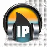 proxmate-icon-logo