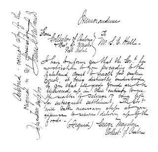 background image handwriting illustration