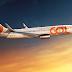 Textura Nova GOL PR-GXZ 737-800WL PMDG NGX FSX {{EXCLUSIVO}}