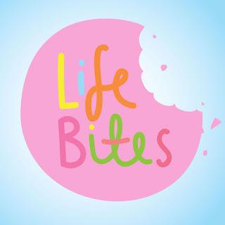 9Honey Life Bites