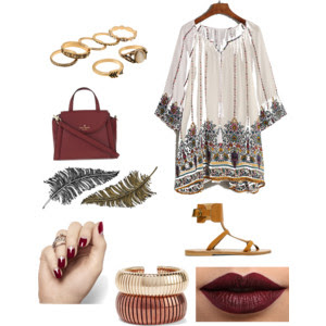 http://www.polyvore.com/feather/set?id=209708628