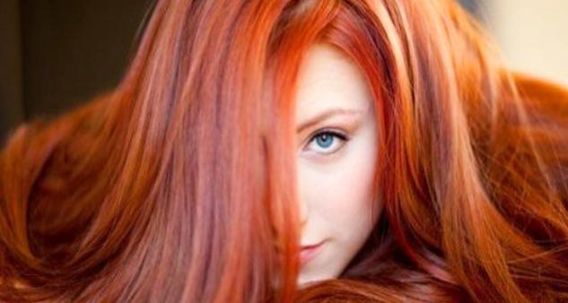 5 formas de limpar a cor do cabelo
