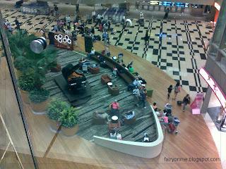 Terminal-3-changi-keren