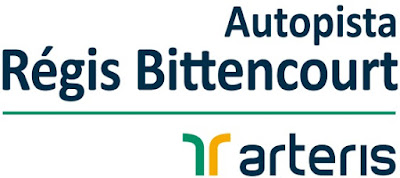 Autopista Régis Bittencourt fecha balanço da Operação Corpus Christi