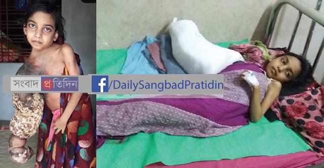 Daily-sangbad-pratidin-mukta-moni2