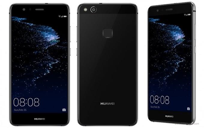 Huawei P10 Lite Teknik Özellikleri