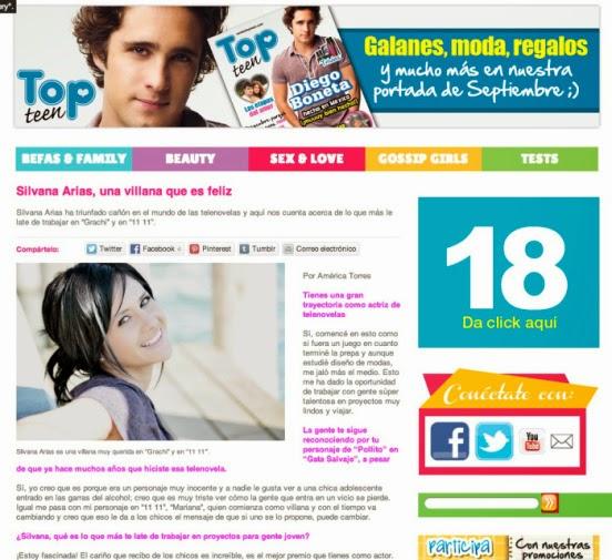 http://4.bp.blogspot.com/-74ZwMiZ9Y4I/VBllXviPRQI/AAAAAAAANHQ/uiw1cUiTMws/s1600/top-teen-mexico-silvana-arias.jpg