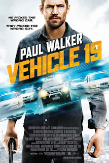 Vehicle 19
