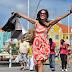 Viaja a Curazao y disfruta de sus atractivos turísticos