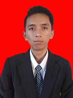 Muhamad Aidin