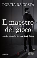 http://bookheartblog.blogspot.it/2016/09/ilmaestro-del-gioco-di-portia-da-costa_28.html