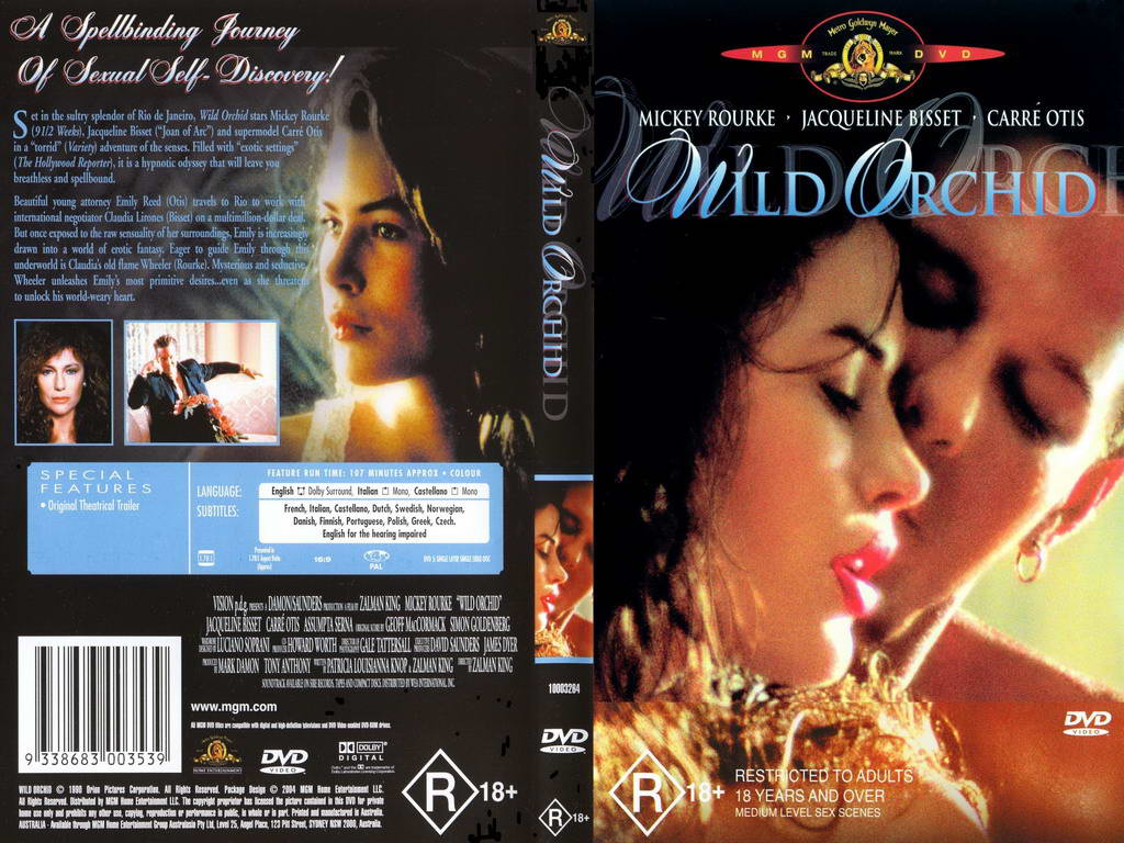 wild orchid movie download 300mb