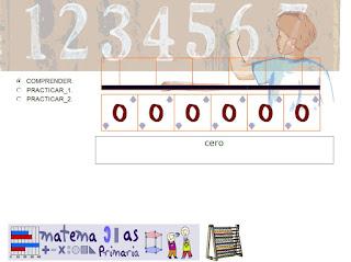http://ntic.educacion.es/w3/eos/MaterialesEducativos/mem2008/matematicas_primaria/numeracion/snd/nombrenumeros.swf