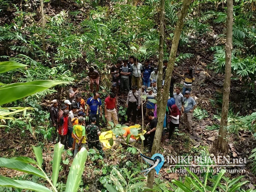 Teliti Goa di Buayan, Mahasiswa UPN Jogja Temukan Kerangka Manusia