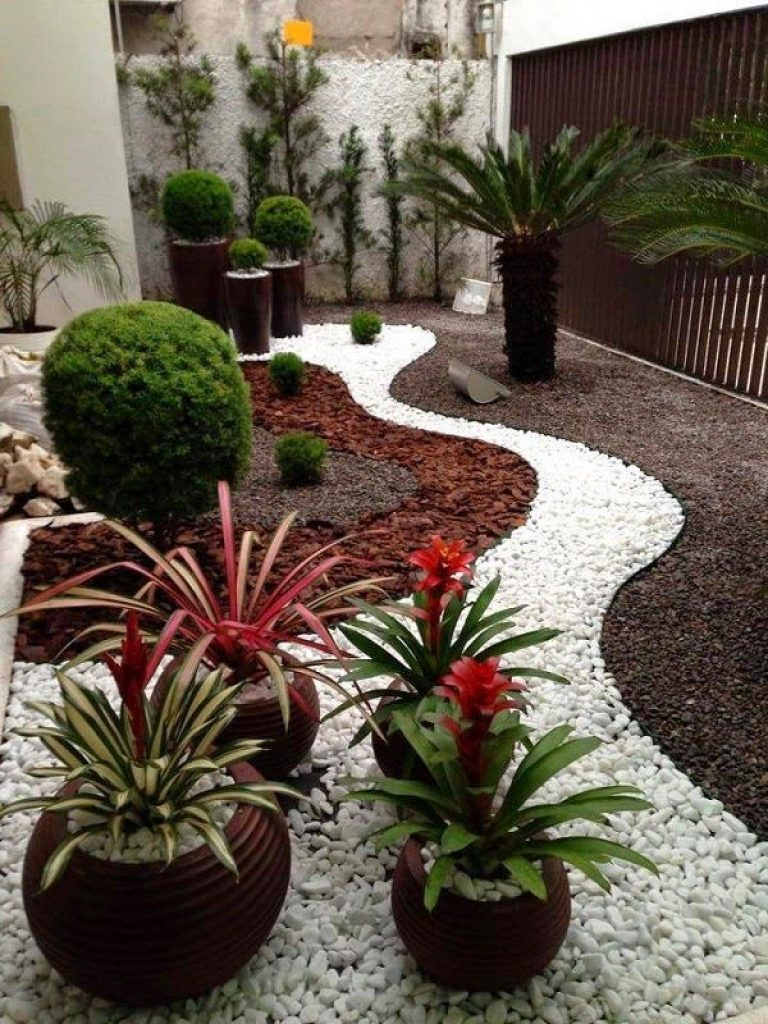 dwell of decor 20 diy affordable garden paths and beautiful