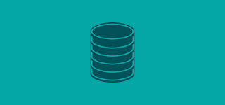 sql course from coursera