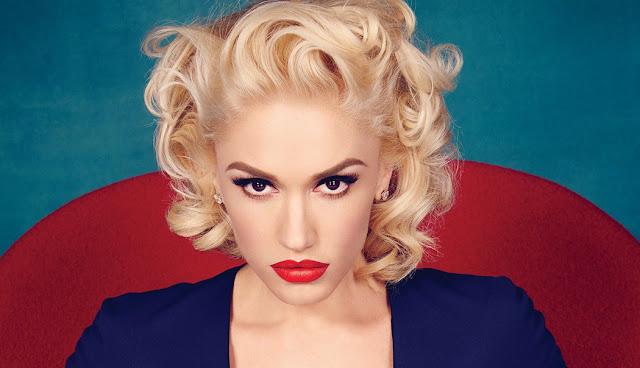 """Gwen Stefani alcanza el #1 del Billboard 200 con su álbum """"This Is What The Truth Feels Like"""""""