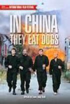 Watch I Kina spiser de hunde Online Free in HD