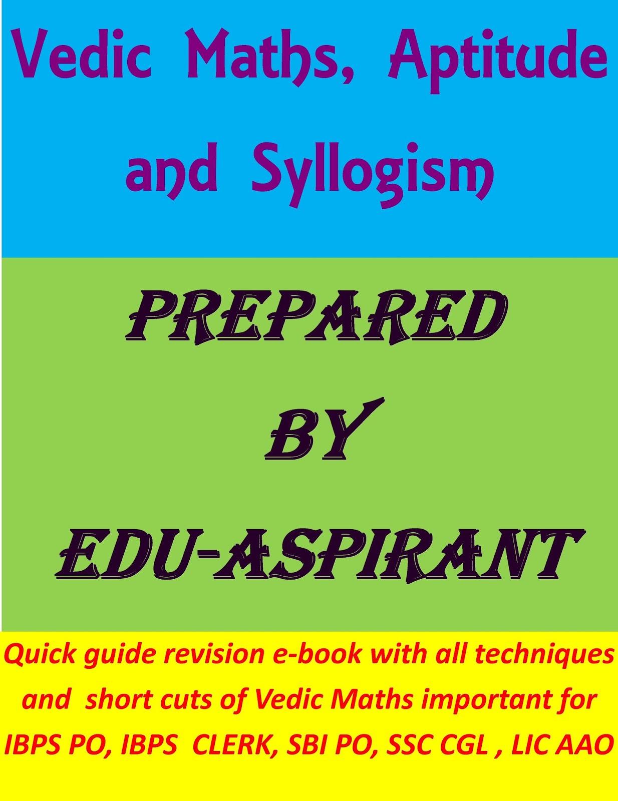 edu aspirant ibps ssc rrb sbi lic daily gk rh eduaspirant blogspot com Bank Exam Figure Bank Examiner