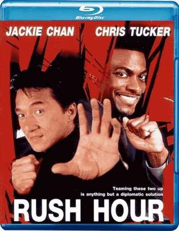 Rush Hour 1998 Hindi Dual Audio 720p BluRay 750Mb watch Online Download Full Movie 9xmovies word4ufree moviescounter bolly4u 300mb movie