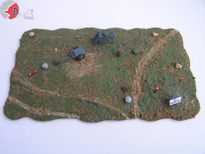 U144-01  RAF ground equipment set WWII part I picture 2
