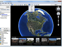Google Earth PC Windows, Mac, Linux Free Download