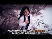 Download Lagu Ambon Terbaru Mona Latumahina - Paleng Bae 2017