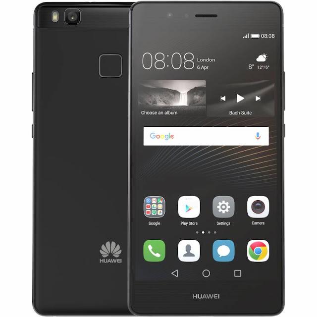 سعر جوال Huawei P9 Lite فى عروض جوالات مكتبة جرير اليوم