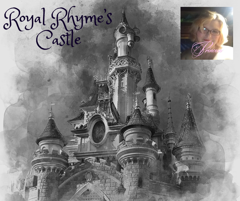 Royal Rhyme's Castle