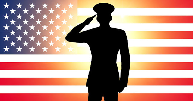 Memorial Day Quotes SMS Wishes Images Greetings Wallpapers