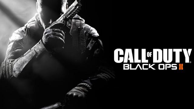 رسميا إصدار Call of Duty : Black Ops II أصبح يدعم جهاز Xbox One عبر خدمة التوافق