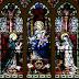 Devoção católica para outubro: O Santo Rosário