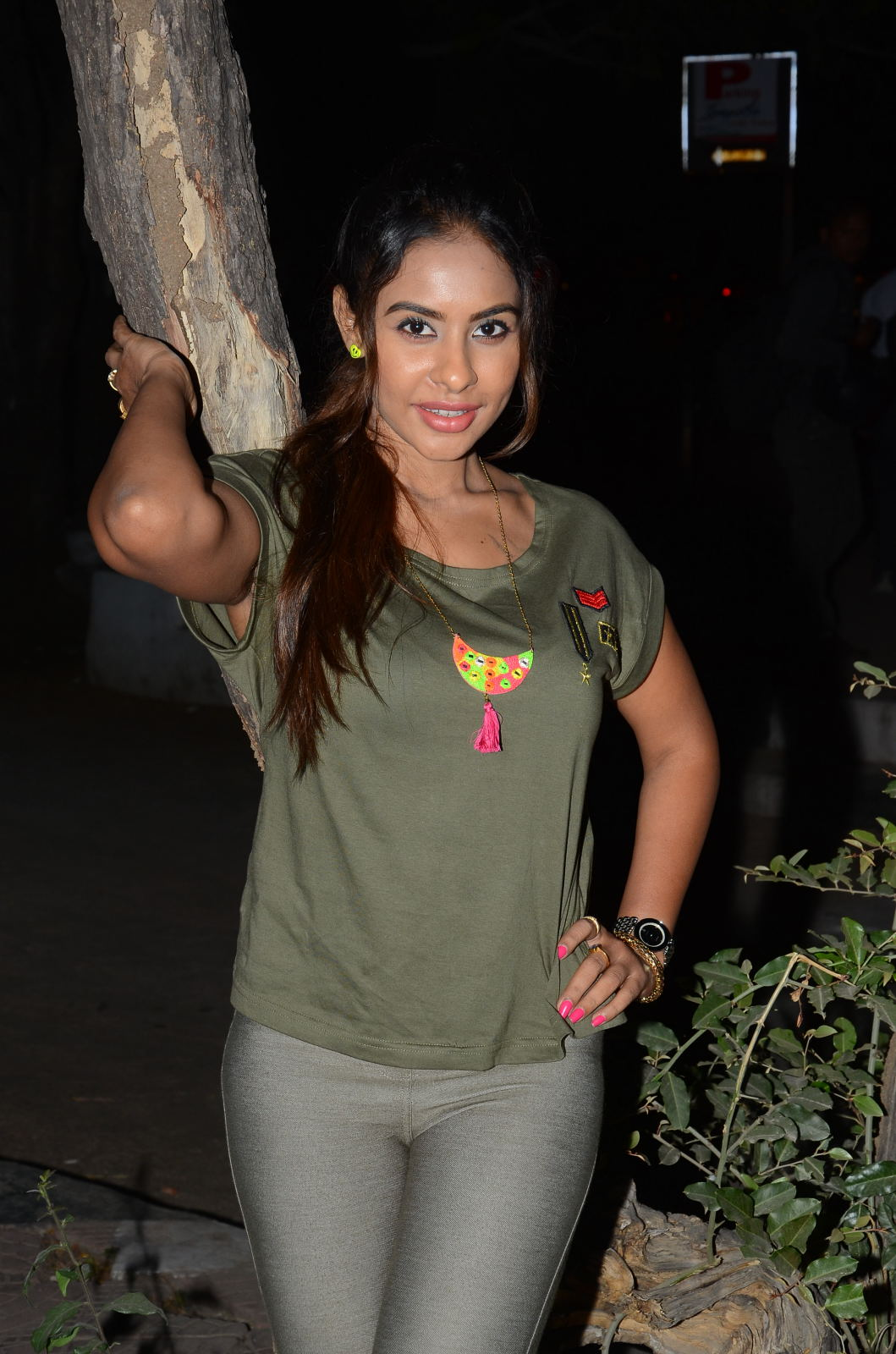 sri reddy latest sizzling pics-HQ-Photo-4