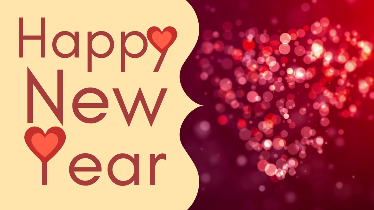 Happy new year wishes for husband romantic new year wishes best happy new year wishes for husband kristyandbryce Gallery