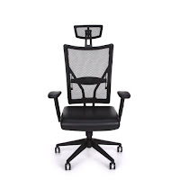 OFM Ergonomic Chairs