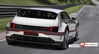 02-peugeot-205-gti-project-750x410 dans Concept Cars