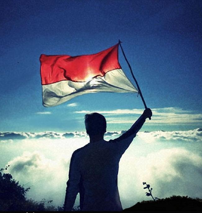 Essay Kontribusiku Bagi Indonesia Paradigma Bintang