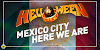[DOWNLOAD BOOTLEG] HELLOWEEN - MEXICO CITY! HERE WE ARE!