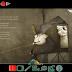 Libros interactivos de OQO.
