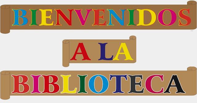 http://4.bp.blogspot.com/-74nWPSlGYn0/VjpTH6iZMDI/AAAAAAAAAqo/dUKjdX5Sw1k/s1600/Cartel%2Bpara%2Bbiblioteca%2B%252806032014%2529.jpg