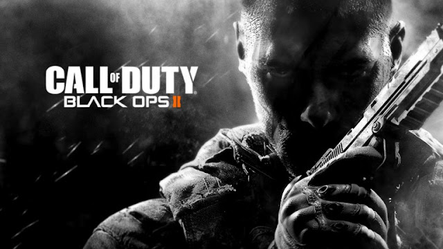 أحد اللاعبين المحترفين يؤكد أن جزء Black Ops II يظل أفضل إصدار بتاريخ سلسلة Call of Duty !