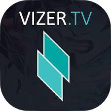 Vizer-TV-(vizertv)-v2.2-APK