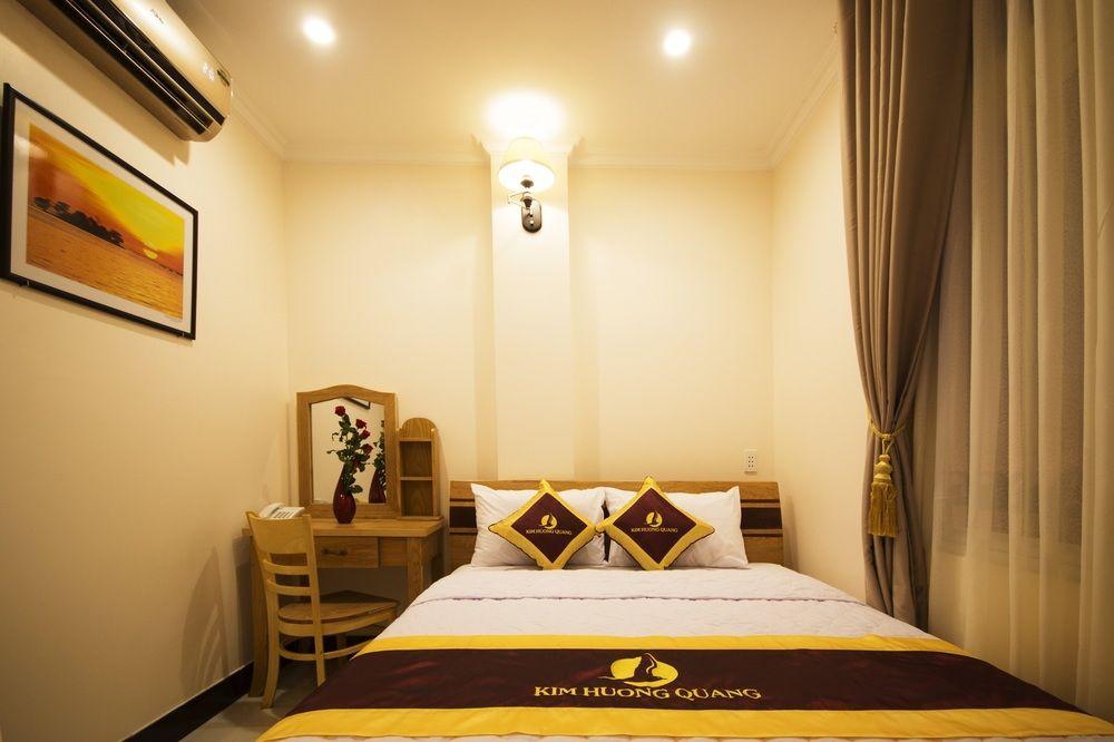 Top 10 khách sạn gần chợ đêm Phú Quốc, gần Dinh Cậu giá tốt nhất