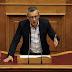 Δημήτρης Βέττας: Έκτακτη οικονομική ενίσχυση για το Δήμο Μακρακώμης και την Τ.Κ. Ζελίου του Δήμου Αμφίκλειας-Ελάτειας
