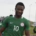 BREAKING: World Cup Qualifier: Nigeria Thrash Cameroon 4-0 In Uyo
