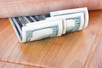 kredit pinjaman bank, kredit, bank, pinjaman bank, cara pinjam bank, bank syariah, modal usaha, pinjaman modal usaha